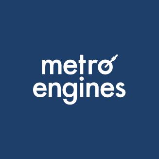 metro engines