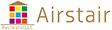 logo_airstair