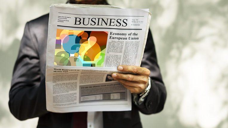 businessman-3417761_960_720-e1529461446681